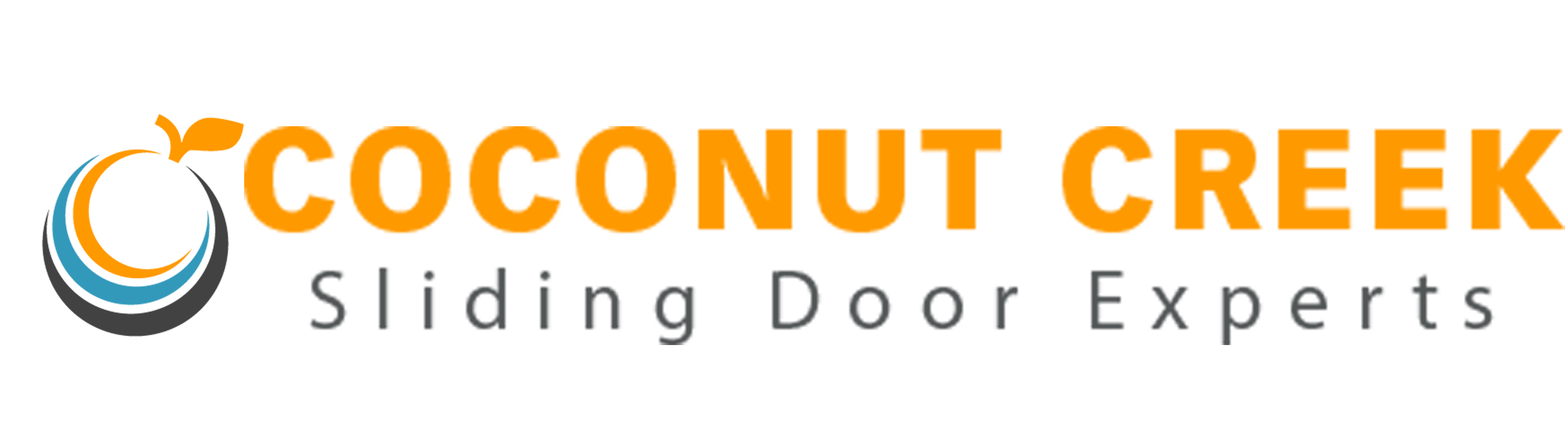 Coconut Creek Sliding Door Experts